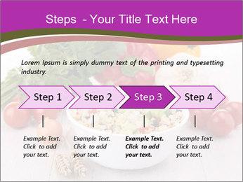 0000075097 PowerPoint Templates - Slide 4