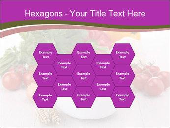 0000075097 PowerPoint Templates - Slide 44
