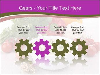 0000075097 PowerPoint Templates - Slide 48