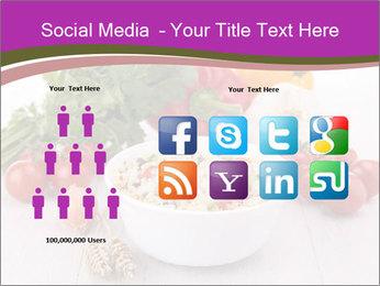 0000075097 PowerPoint Templates - Slide 5