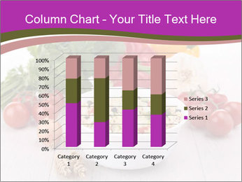 0000075097 PowerPoint Templates - Slide 50