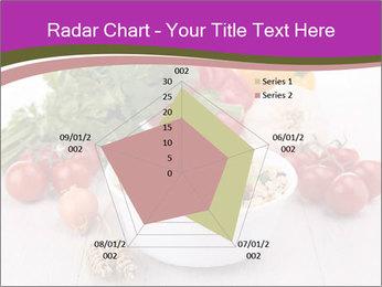 0000075097 PowerPoint Templates - Slide 51
