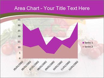 0000075097 PowerPoint Templates - Slide 53