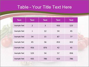 0000075097 PowerPoint Templates - Slide 55