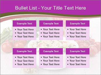 0000075097 PowerPoint Templates - Slide 56