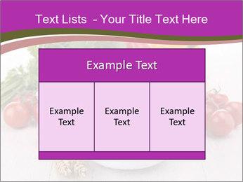 0000075097 PowerPoint Templates - Slide 59