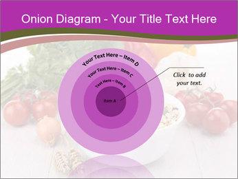 0000075097 PowerPoint Templates - Slide 61