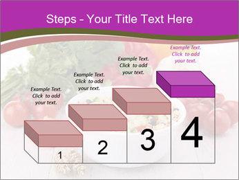 0000075097 PowerPoint Templates - Slide 64