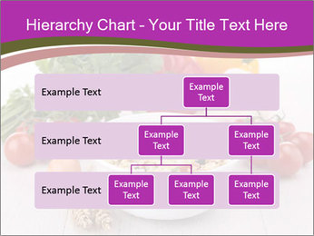0000075097 PowerPoint Templates - Slide 67