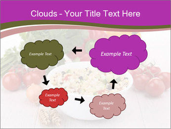 0000075097 PowerPoint Templates - Slide 72