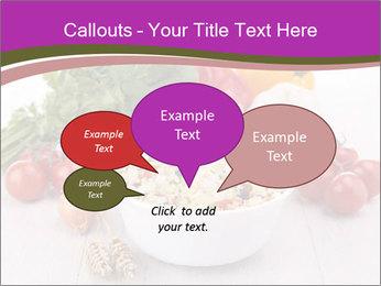 0000075097 PowerPoint Templates - Slide 73