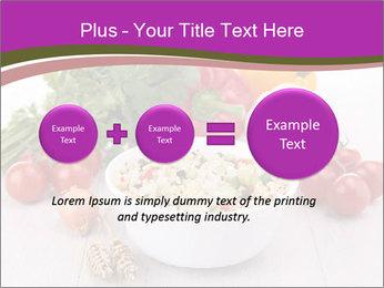 0000075097 PowerPoint Templates - Slide 75