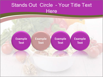 0000075097 PowerPoint Template - Slide 76