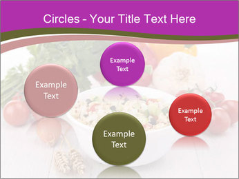 0000075097 PowerPoint Template - Slide 77