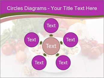 0000075097 PowerPoint Templates - Slide 78