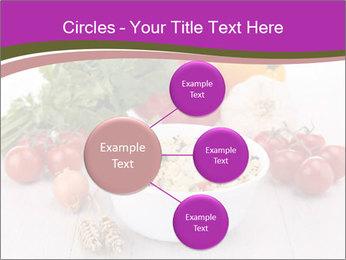 0000075097 PowerPoint Templates - Slide 79