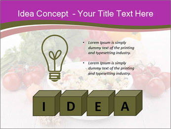 0000075097 PowerPoint Template - Slide 80