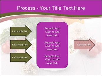 0000075097 PowerPoint Template - Slide 85