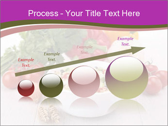 0000075097 PowerPoint Template - Slide 87