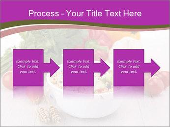 0000075097 PowerPoint Template - Slide 88