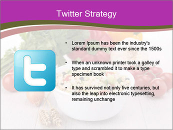 0000075097 PowerPoint Templates - Slide 9