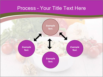 0000075097 PowerPoint Template - Slide 91
