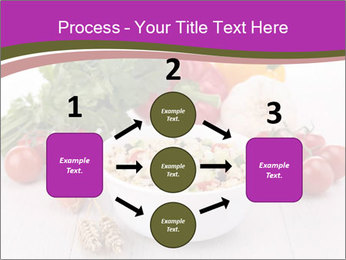 0000075097 PowerPoint Template - Slide 92