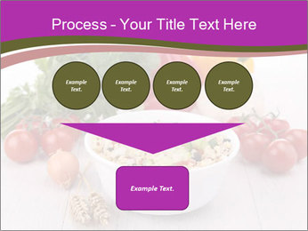 0000075097 PowerPoint Template - Slide 93