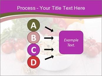 0000075097 PowerPoint Templates - Slide 94