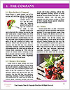 0000075097 Word Template - Page 3