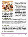 0000075097 Word Template - Page 4