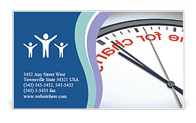 0000075098 Business Card Templates