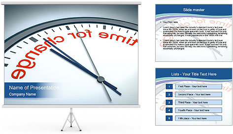 0000075098 PowerPoint Template