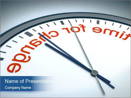 0000075098 PowerPoint Templates
