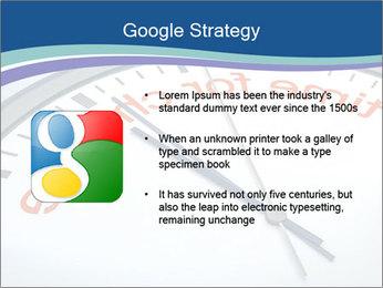 0000075098 PowerPoint Template - Slide 10