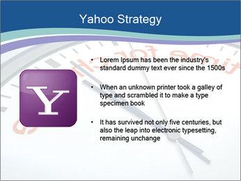 0000075098 PowerPoint Template - Slide 11