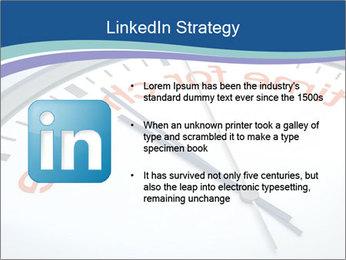 0000075098 PowerPoint Template - Slide 12