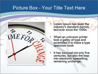 0000075098 PowerPoint Template - Slide 13