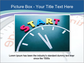 0000075098 PowerPoint Template - Slide 15