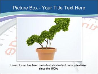 0000075098 PowerPoint Template - Slide 16