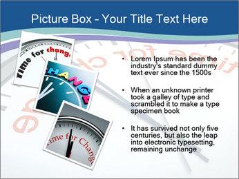 0000075098 PowerPoint Template - Slide 17