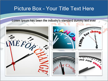 0000075098 PowerPoint Template - Slide 19