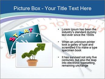 0000075098 PowerPoint Template - Slide 20