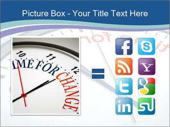 0000075098 PowerPoint Template - Slide 21