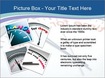 0000075098 PowerPoint Template - Slide 23