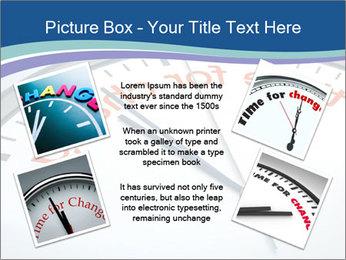 0000075098 PowerPoint Template - Slide 24