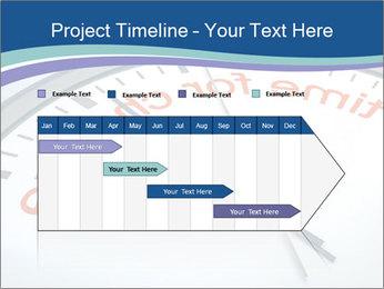 0000075098 PowerPoint Template - Slide 25