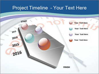0000075098 PowerPoint Template - Slide 26