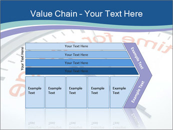0000075098 PowerPoint Template - Slide 27