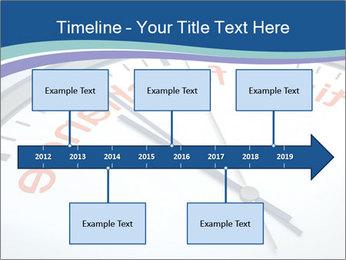 0000075098 PowerPoint Template - Slide 28